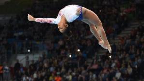 Полската гимнастика изплати дългове в размер на 170 000 евро