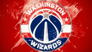 НБА отложи шести мач на Вашингтон заради COVID-19