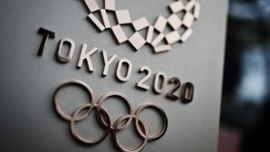 Олимпиадата в Токио няма да бъде отменена, каквито слухове имаше