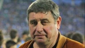 Мишо Вълчев: Мястото в шестицата ми се вижда трудно постижимо