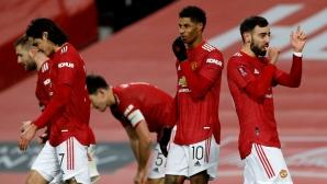 Оуен посочи каква в момента е разликата между Манчестър Юнайтед и Ливърпул