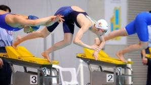 Рикако Икее си гарантира място на олимпийските квалификации на Япония