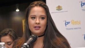 Християна Тодорова показа изумително тяло, свалила е 12 кг!
