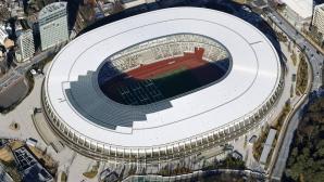 Олимпийските тестови състезания за Токио в атлетиката ще са през май