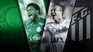 Предстои исторически финал за Копа Либертадорес