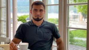Двама руски борци са наказани за по 4 години за нарушаване на антидопинговите правила