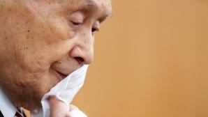 Председателят на Токио 2020 готов да подаде оставка заради сексистки коментар
