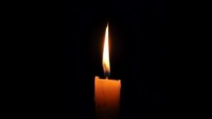 Почина борецът Ангел Събев