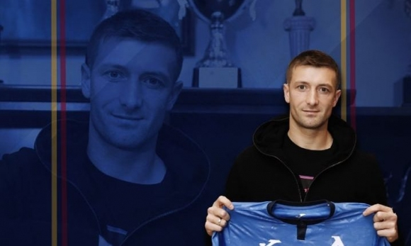 Славиша Стоянович се консултирал с Мариани за Михайлович