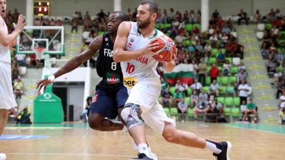 Павел Маринов пред Sportal.bg: Искаше ми се да съм в националния, само за да играя с Константин Костадинов