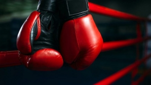 Олимпийската квалификация по бокс отменена заради пандемията