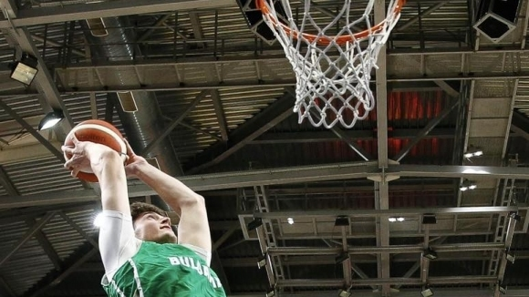 Бойко Младенов пред Sportal.bg: Козът ни срещу Босна е самочувствието