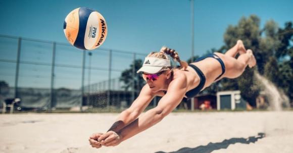 Волейболистки бойкотират състезание в Катар заради забрана за бикини