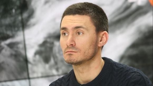 Беломъжев с 9-о и 12-о място на СП по ски-ориентиране в Естония, Дяксова е 29-а