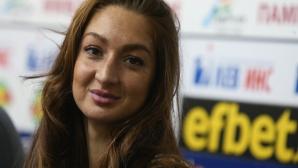 Нина Рангелова призова за оставка на Георги Аврамчев