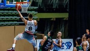 Прогнозата на Бойко Младенов пред Sportal.bg: Не е изключено да се стигне до изненада в Пловдив