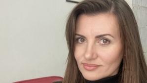 Анелия Танева: Много емоционална победа, играхме с воля и характер