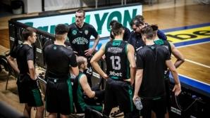 Галин Стоянов: Половината ни отбор се разболя от грип, не сме във форма