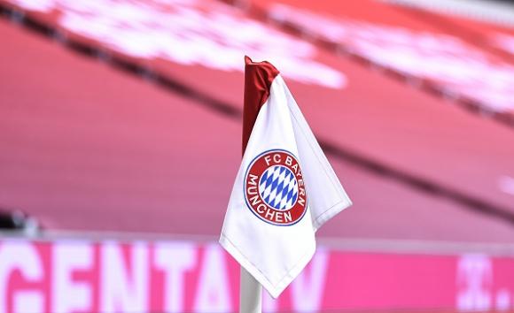 Байерн (Мюнхен) отложи общото си събрание за края на годината