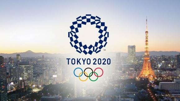 Токио 2020 ще вземе решение за чуждестранните зрители до края на март