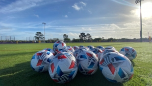 Орландо Сити прекрати договора на футболист, който е обвинен в насилие