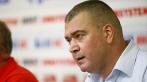 Създадоха петиция в защита на Минковски