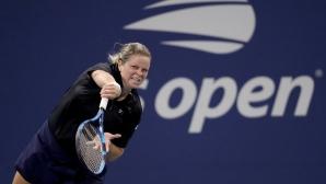 Тенис легенда прие покана за турнира в Маями