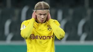 """Bild: Шест отбора са в списъка на Холанд, ето кои два клуба """"нямат шанс"""" за подписа му"""
