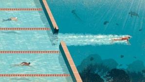 Плуването търси брод през мътните води на допинг скандала