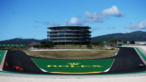 Формула 1 потвърди Гран При на Португалия за 2021 година