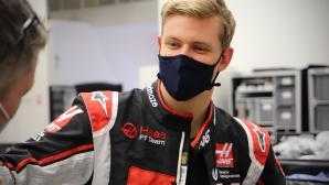 Шумахер: Няма да копирам стила на моя баща във Формула 1