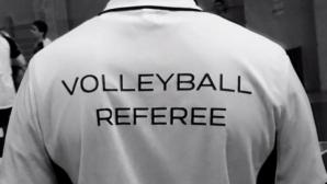 Съдийски оценки от последните кръгове на Национална волейболна лига