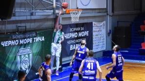 Прогнозата на Бойко Младенов пред Sportal.bg: Черно море е по-мотивиран от Ямбол за победата