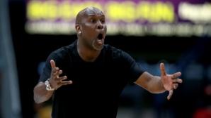 Завръщането на Гари Пейтън в НБА ще се случи скоро
