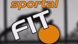 SportalFit