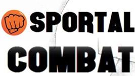 Sportal Combat