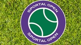 Sportal Open