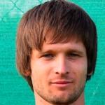 Петър Тончев