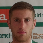 Тодор Траянов