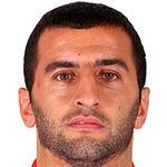 Rahid Amirquliev
