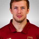 Олег Кузмин
