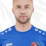 Владислав Кулик