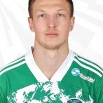 Александър Пуцко
