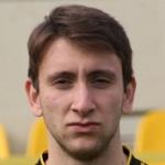 Емил Камберов