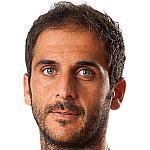 Серхио Мора