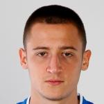 Алекс Боримиров