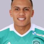 Leonardo Rodrigues Lima