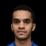 Мохамед Ал Бурайк