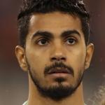 Хусаин Ал Могахви