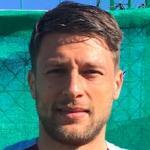 Янко Сандански